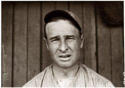 Frank Chance: 1910