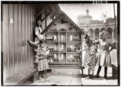 A Doll's House: 1910