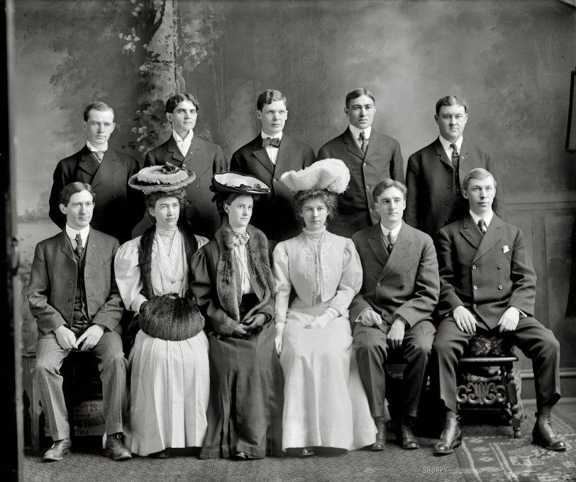 Facebook: 1910