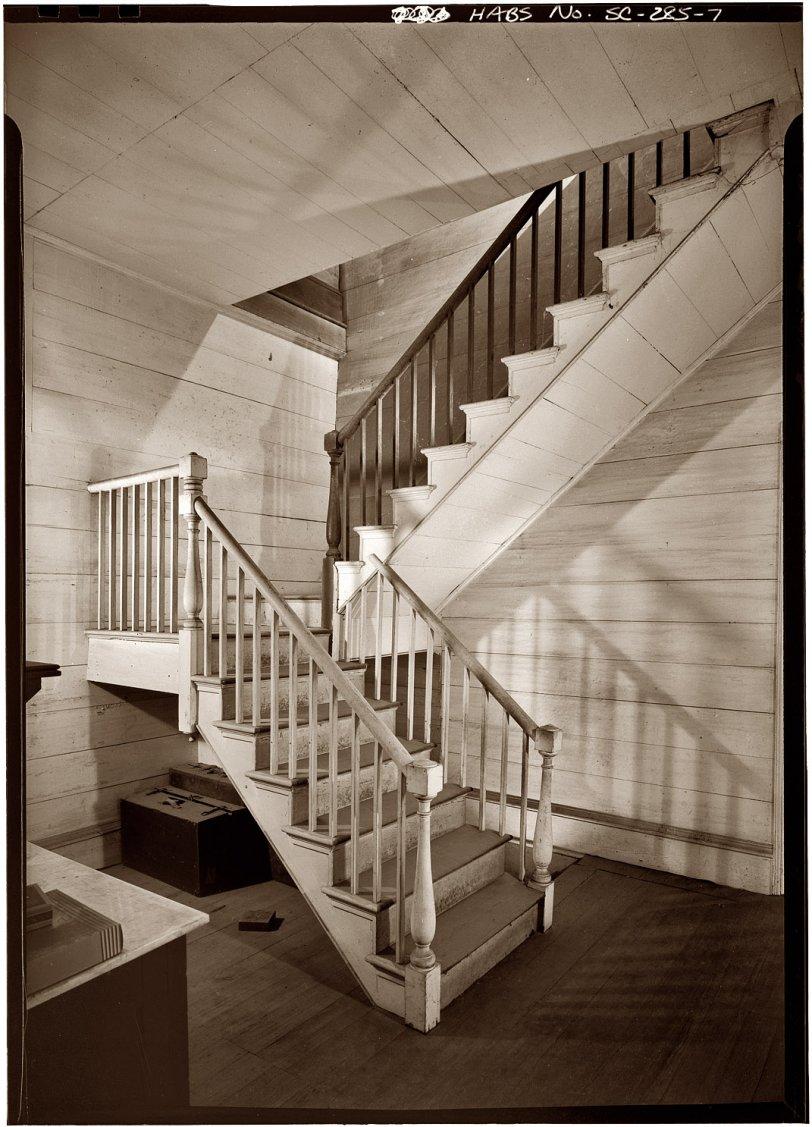 Woodburn: 1960