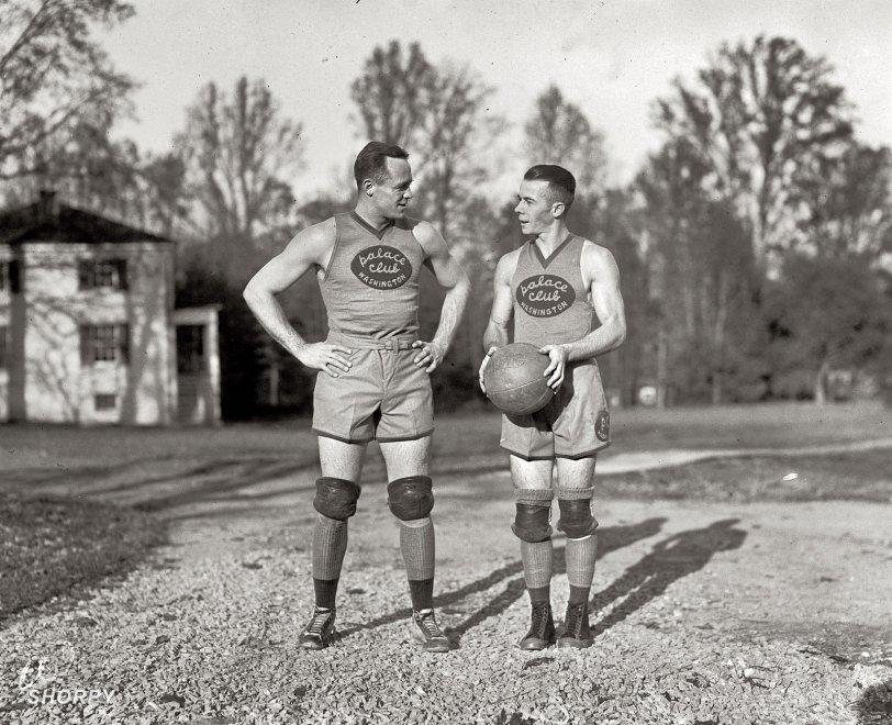 Bob and Ray: 1925