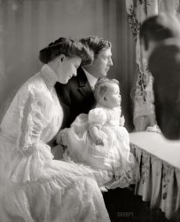 Baby Picture: 1908