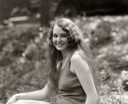 American Beauty: 1926