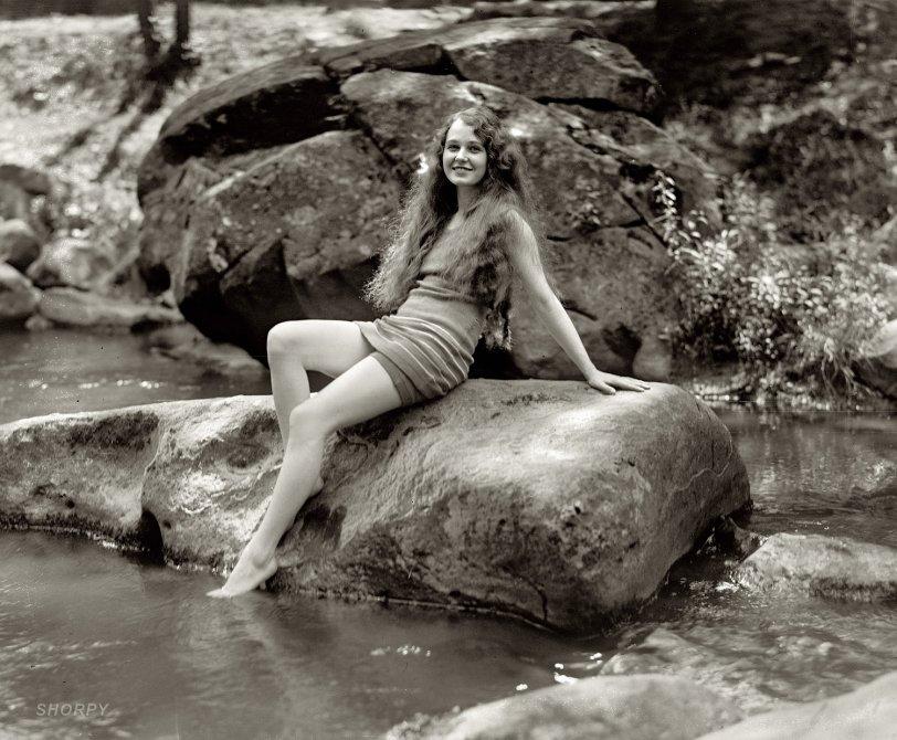 Rock On: 1926