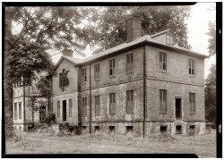 Elmwood (Front): 1941