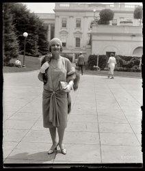 Norma Shearer: 1929