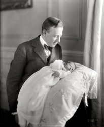 Daddy: 1915
