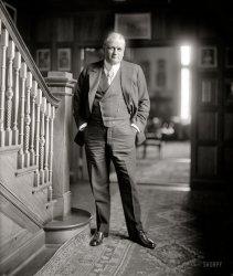 Joe Leiter: 1912