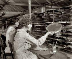 Radio Days: 1928