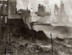 Baltimore: 1904