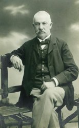 Uncle Leopold Lavoslav