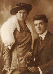 Living the Dream: 1920s