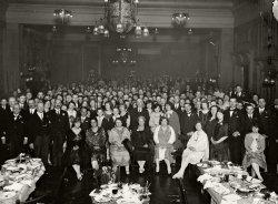 50 Years Anniversary: 1929