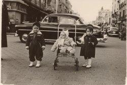 Melilla 1954