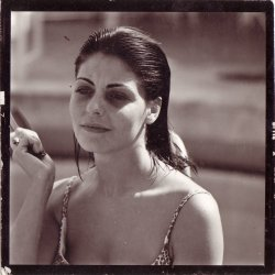 My Mom: 1967