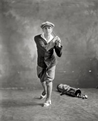 Fore: 1925