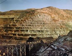 Utah Copper Co.: 1942