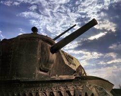 Aim High: 1942