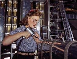 Wingwoman: 1942