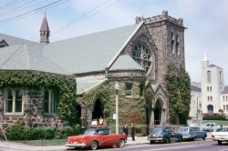 San Francisco: 1959