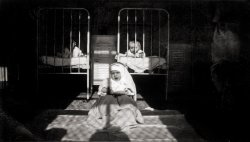 Pediatrics: 1944