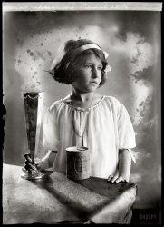 Miriam: 1924