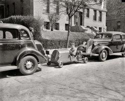 Nelmobile: 1937