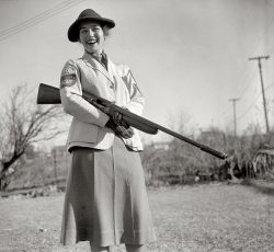 Top Gun: 1938