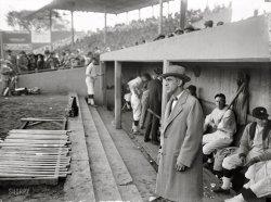 Nats-Giants: 1924