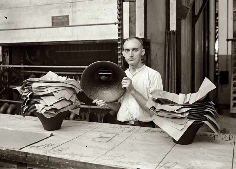 Mr. Speaker: 1925