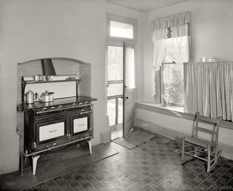 Retrofit: 1920