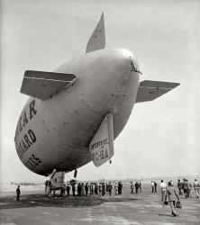 Enterprise: 1938