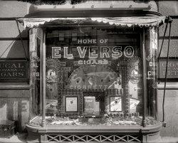 El Verso: 1920