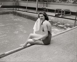 Jean: 1937
