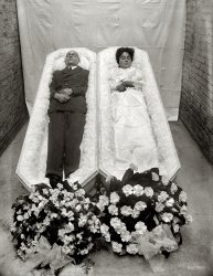 Greek Tragedy: 1920