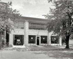 America's First Car: 1920