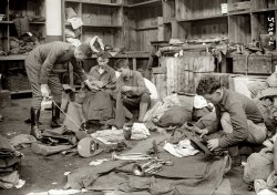 Lost and Found: 1919