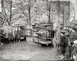 Overturned: 1921