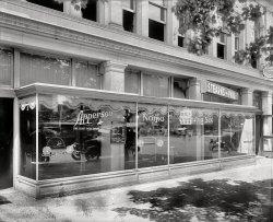 CarMax: 1921