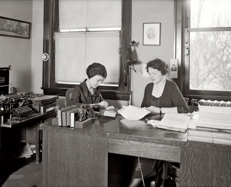 Podmates: 1921