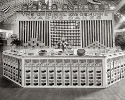 Delicious Cakes: 1922