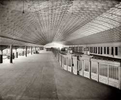En Route: 1921