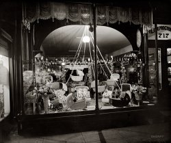 Heywood-Wakefield: 1920
