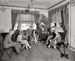 Atwater Kent: 1927