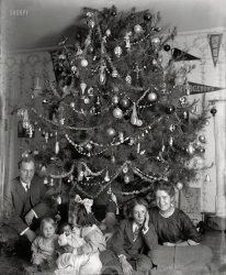 A Christmas Carol: 1913