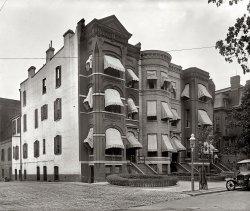 13th Street: 1925