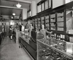 Ofty's: 1926