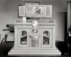 ATM: 1918