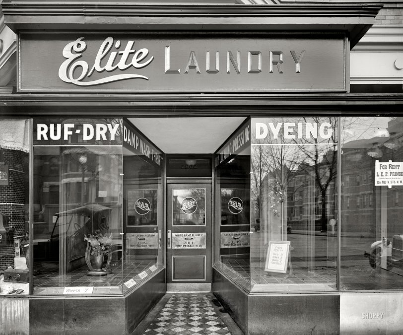 Ruf-Dry: 1924
