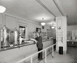 Telephone Rockfish: 1928